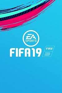 FIFA 19 (Xbox One) für 31,87€ & EA Access für 28,69€ (Xbox Store AR VPN)