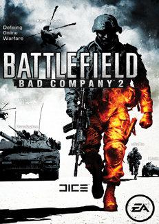 Battlefield Bad Company 2 (2,49€) oder Deluxe Edition (4,99€) [origin Deal]