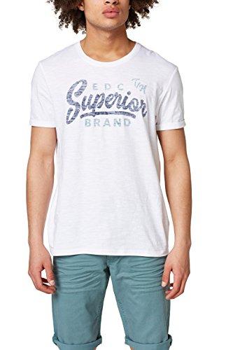 [amazon plusprodukt] verschiedene Esprit T-Shirts Damen und Herren ab 5,34€