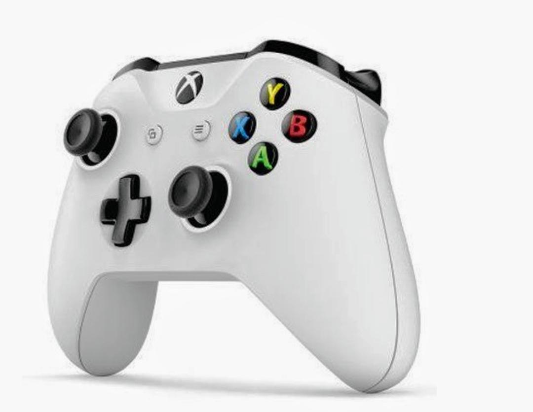 [Gamesflat.de] Xbox One Wireless Controller + Deus EX für 35,18 (Andere Spiele mit Aufpreis möglich)