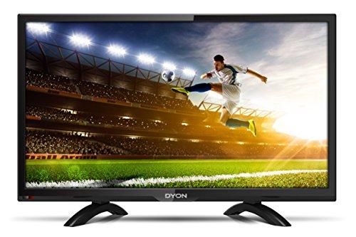 [Amazon oder Saturn] Dyon Enter 20 Pro 50,8 cm (20 Zoll) Fernseher (Triple Tuner)