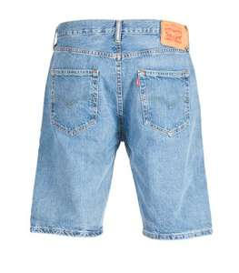 Im Sale bei Jeans-Direct: Jetzt noch 20% Extra-Rabatt auf reduzierte Artikel!