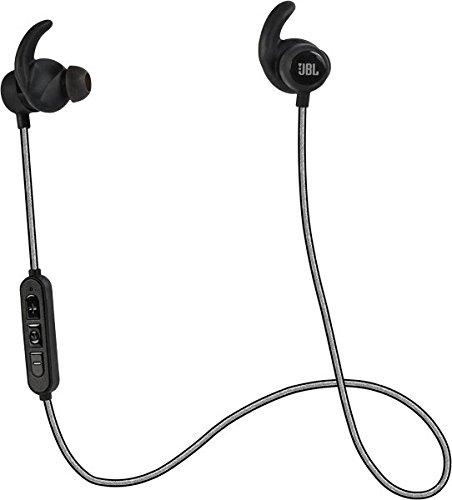 JBL Bluethooth Kopfhörer ab 30,99€// JBL T110BT für 30,99// JBL Reflect Mini BT für 49€