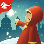 [Android] Lost Journey