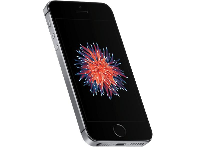 Apple Iphone Se 32gb In Verschiedenen Farben Für 24900 Mediamarkt