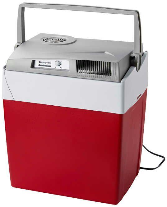 K-CLASSIC Elektro-Kühlbox ab 18.06