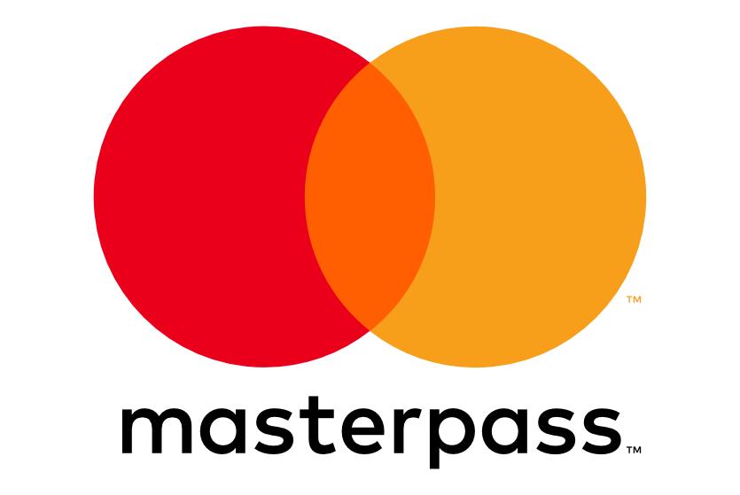 20€ Sofortrabatt bei 50€MBW bei Zahlung mit Masterpass auf Technikdirekt
