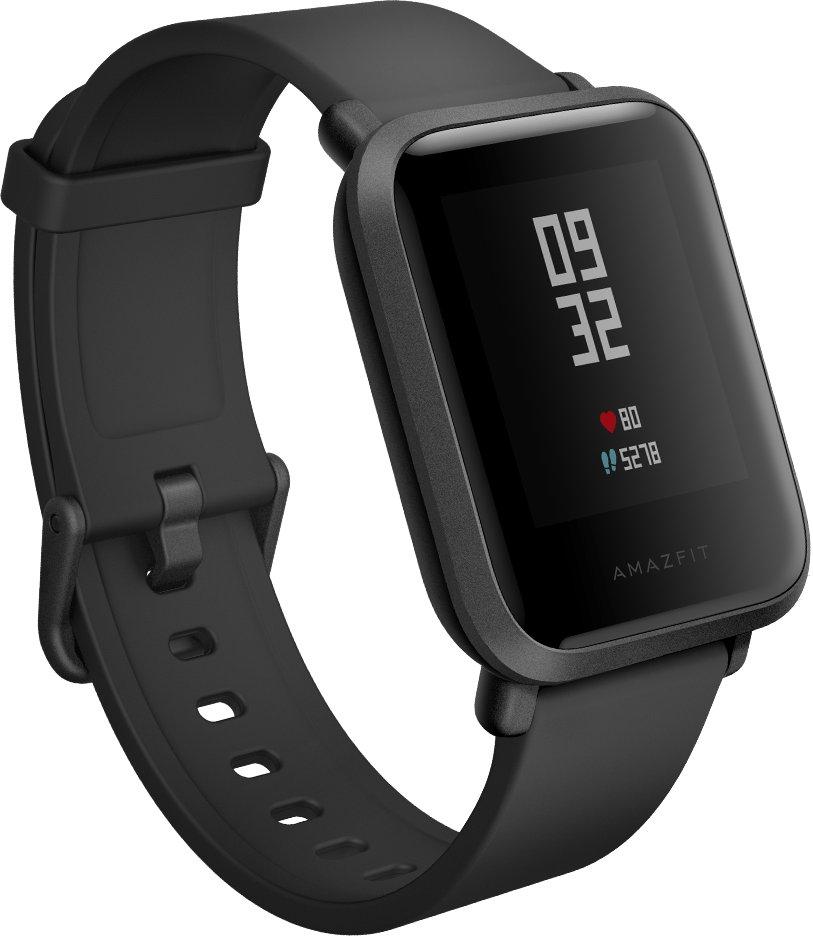 Xiaomi Amazfit Bip für 60,89€ [Alternate + Masterpass]