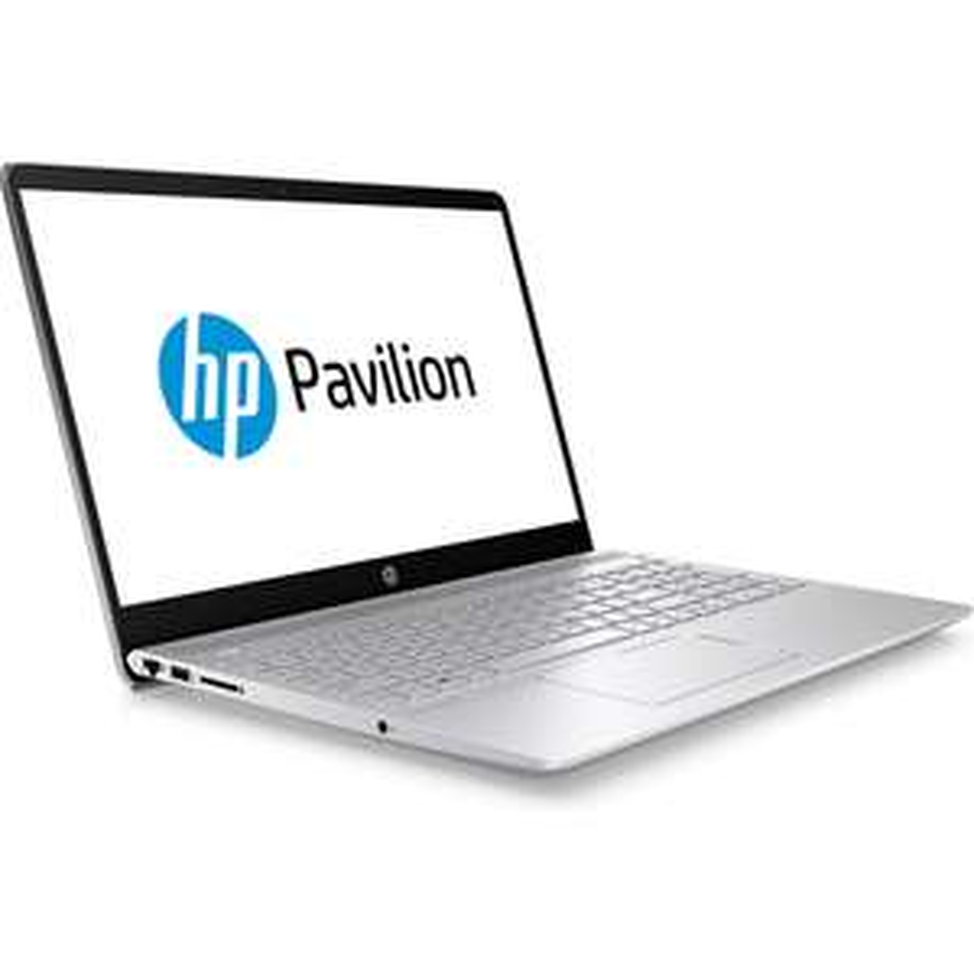 [B4F] HP Pavilion 15-ck002ng - Intel Core i7-8550U (8GB/1TB+256SSD/W10H), beleuchtete Tastatur, Alu Gehäuse, Slim Bezel, B&O Play