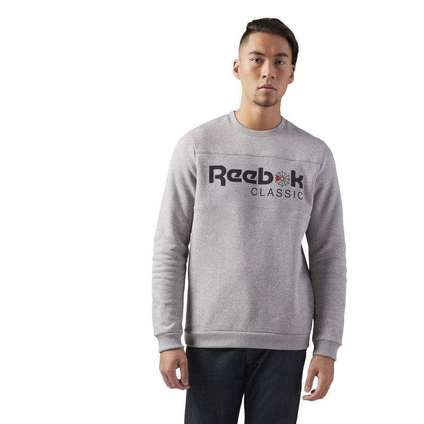 Reebok End of Season Sale mit bis zu 50% Rabatt + gratis Versand + gratis Personalisierung