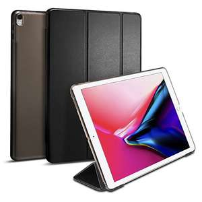 SPIGEN Ipad Pro 10.5 Case mit Smartcover