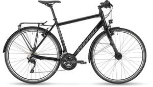 bike-angebot.de - Stevens 6X Lite Tour Gent/Lady 2018