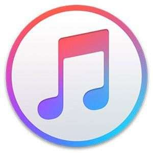 50% Cashback auf alle iTunes downloads bis 4,99€ [Shoop.de]
