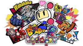 Super Bomberman R  Preorder für PC STEAM @GMG ( Release 12.06 )