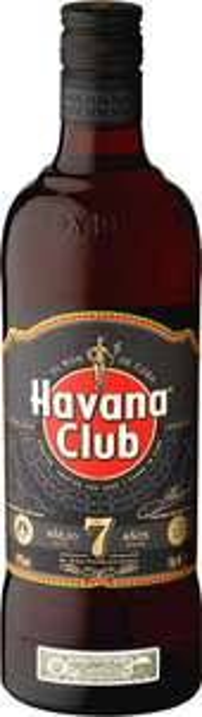 [Kaufland ab 14.06] Havana Club 7 Jahre (0,7l) für 19,99€