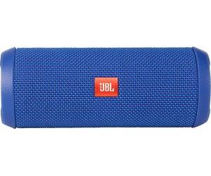 JBL Flip 3 Blau für 59,96€ bei Conrad Electronic