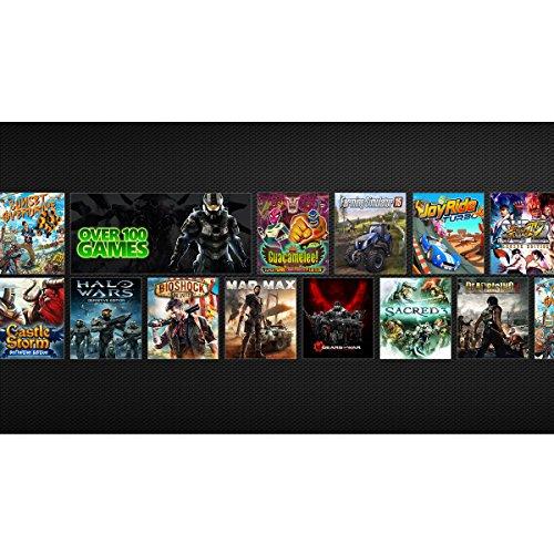 6 Monate Xbox Game Pass für 25,47€ [Bestandskunden] [Amazon.com]
