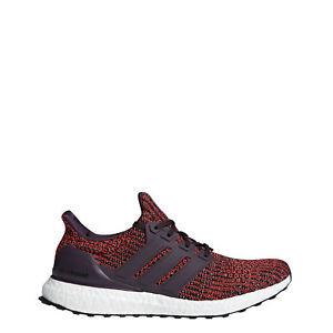 [ebay/Paypal] Adidas Ultra Boost 4.0 Rot/Schwarz CP9248