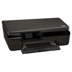 HP Photosmart 5515 e-All-in-One-Drucker für   48,99 Euro  HP Online Store [Schüler/Studenten, Friends&Family]