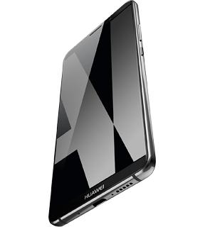 Huawei Mate 10 Pro für 499€ ohne Vertrag