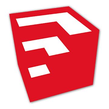 SketchUp Viewer kostenlos statt 10,99€ (iOS/Android)