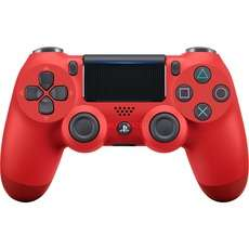 PS4 DualShock 4 Wireless Controller + 20€ PSN Guthaben für 50,97€ (Alternate + Masterpass)