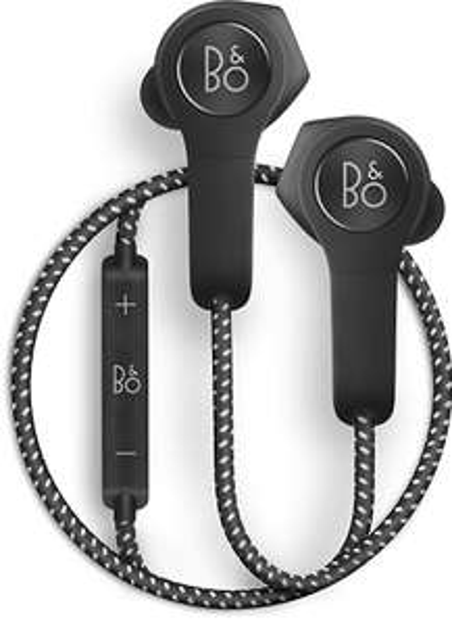 [B4F] Bang & Olufsen H5 Drahtlose In-Ear Kopfhörer alle Farben