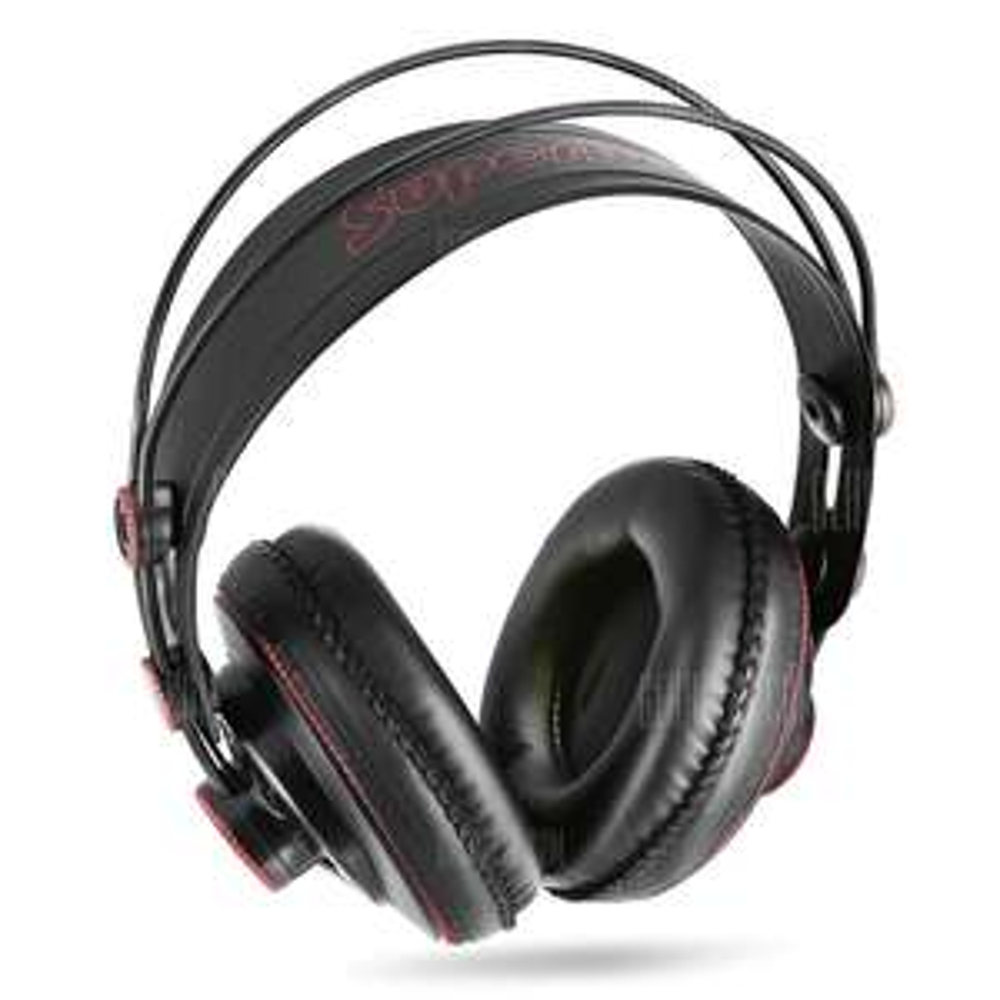 Superlux HD681 Kopfhörer aus Deutschland