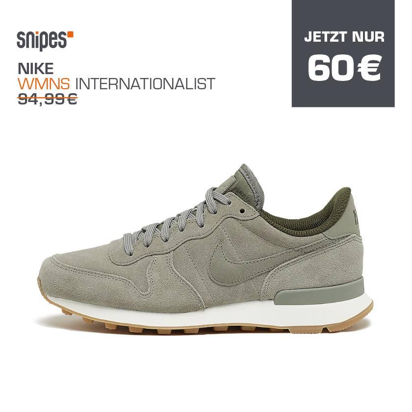 [LOKAL] Snipes Neueröffnung in Hamburg - Sneaker bis zu 50% günstiger