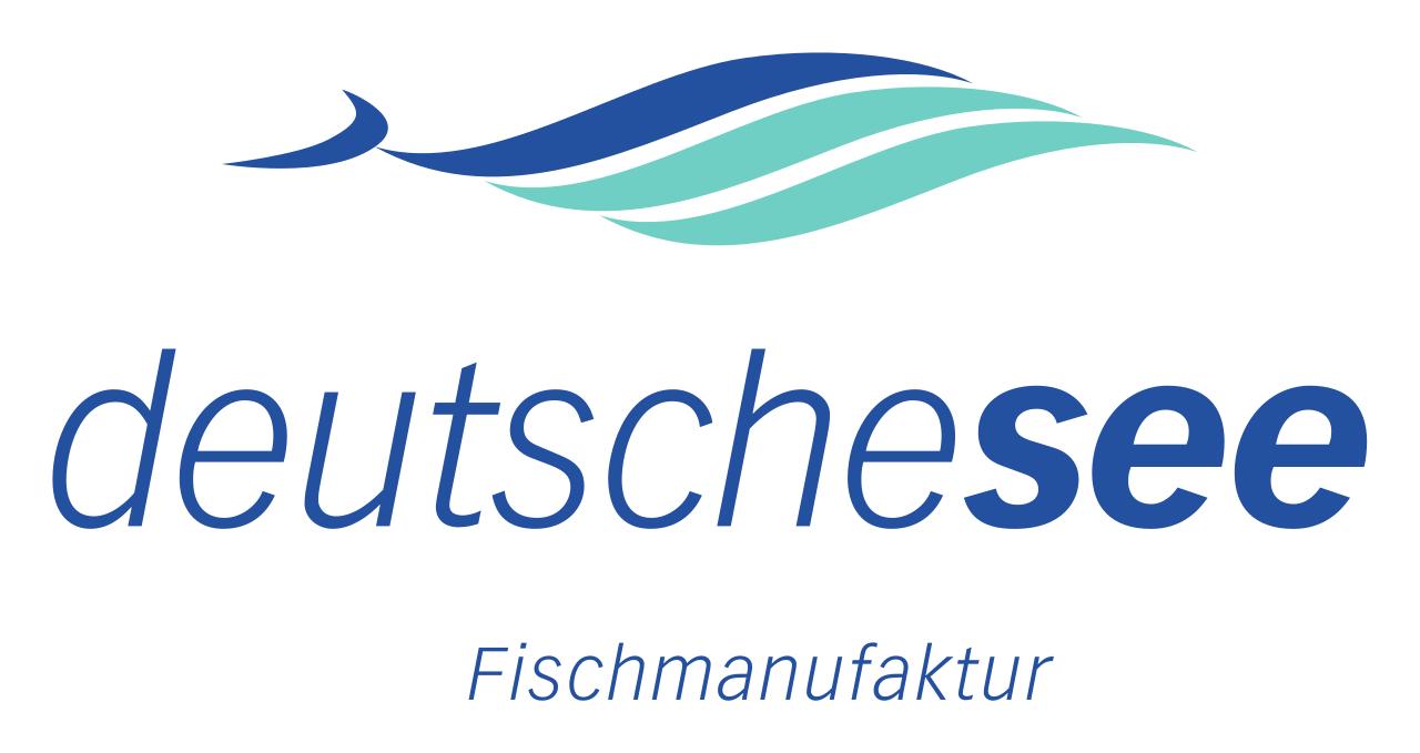 15%-Rabatt ab 15€ bei Deutsche See