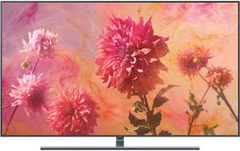 "[LOKAL/NRW] Samsung GQ-Q9FN 65"" QLED 4K für 2.599€ bei Expert"