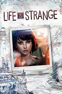 Life is Strange: Complete Season für 4€ [Xbox Store]