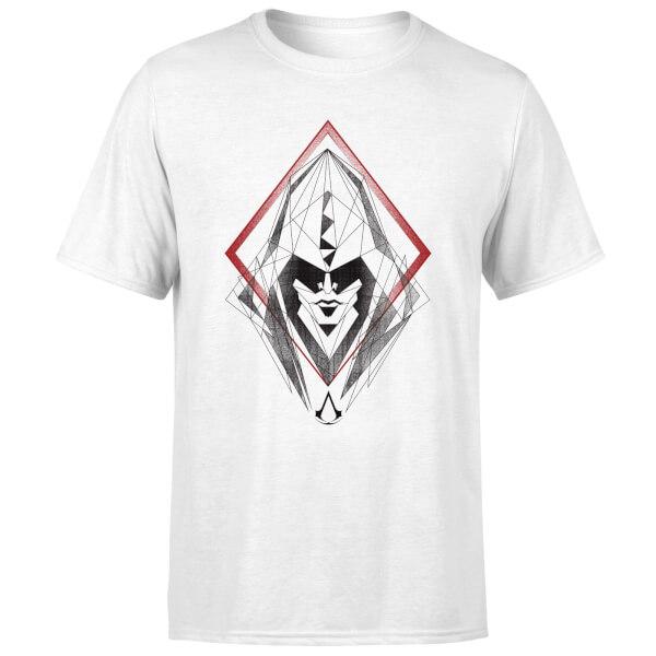 Assassin's Creed Origins Sketch Herren T-Shirt für 10,99€