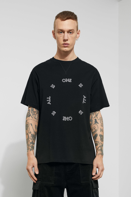 Nur heute: Weekday Pre-Sale mit bis zu 50% Rabatt + 10% on top, T-Shirts für 5,40€, Hoodies für 13,50€