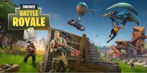 Ps4 gratis Fortnite Avatare