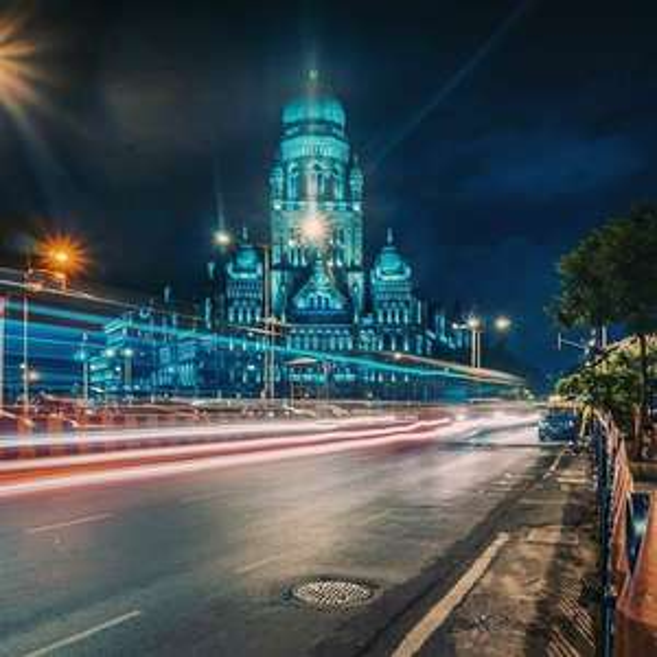 Flüge: Indien [September - November / Januar - März] - Hin- und Rückflug mit der Star Alliance von Hamburg, Suttgart, Berlin, Düsseldorf uvm. nach Mumbai ab nur 382€ inkl. Gepäck