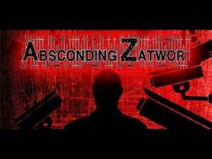 Absconding Zatwor + Break Into Zatwor + Fiends of Imprisonment - Free Steam Key @indiegala