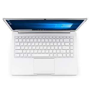 JUMPER EZbook X4 Notebook