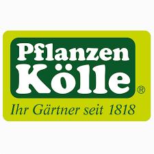 10 Euro Rabatt Pflanzen Kölle München - 30 Euro MBW