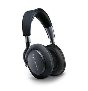 Bowers & Wilkins PX (amazon.it)