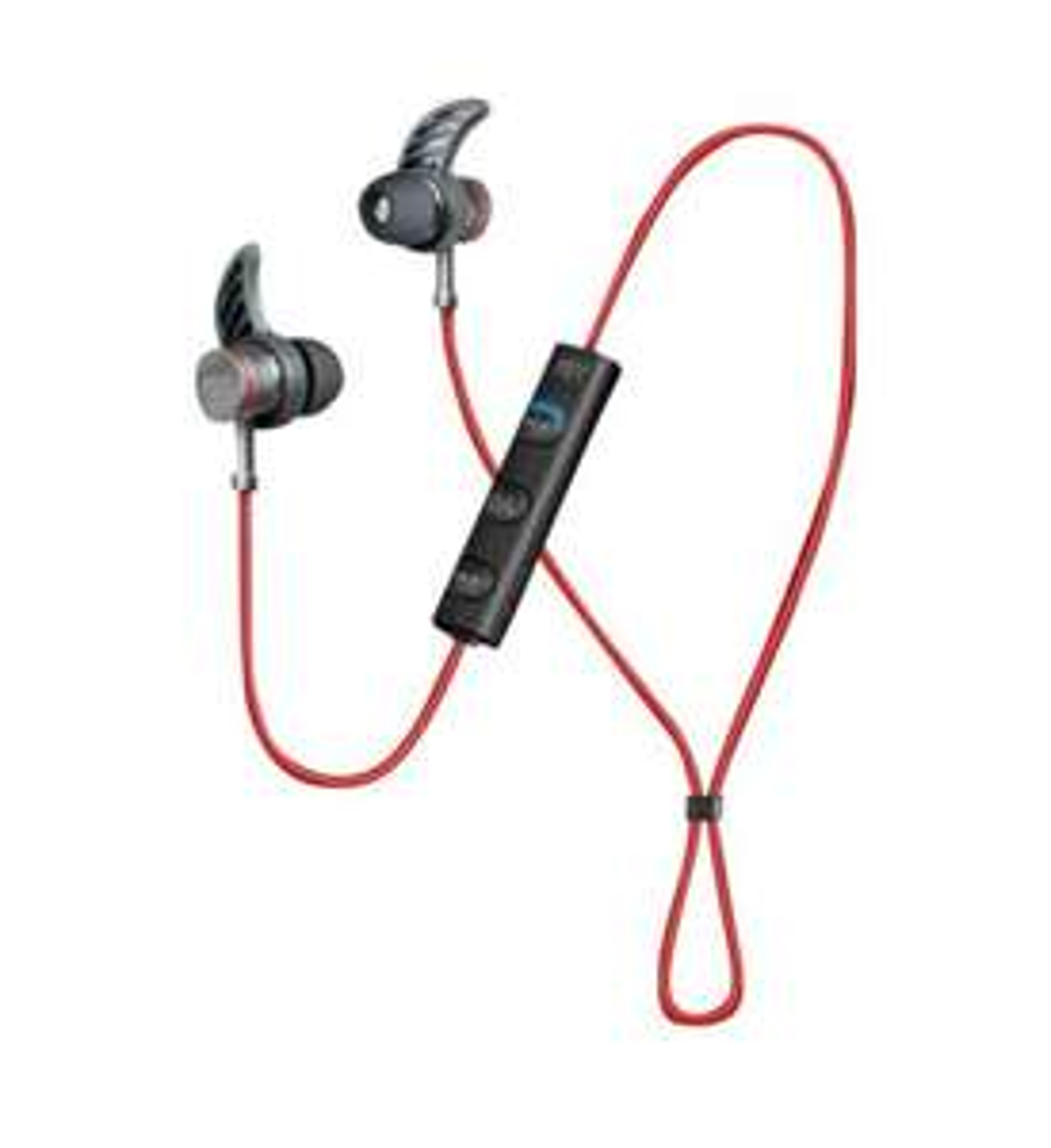 [Saturn Online Shop + Saturn Ebay] ISY IBH-5000 Headset kabellos über Bluetooth