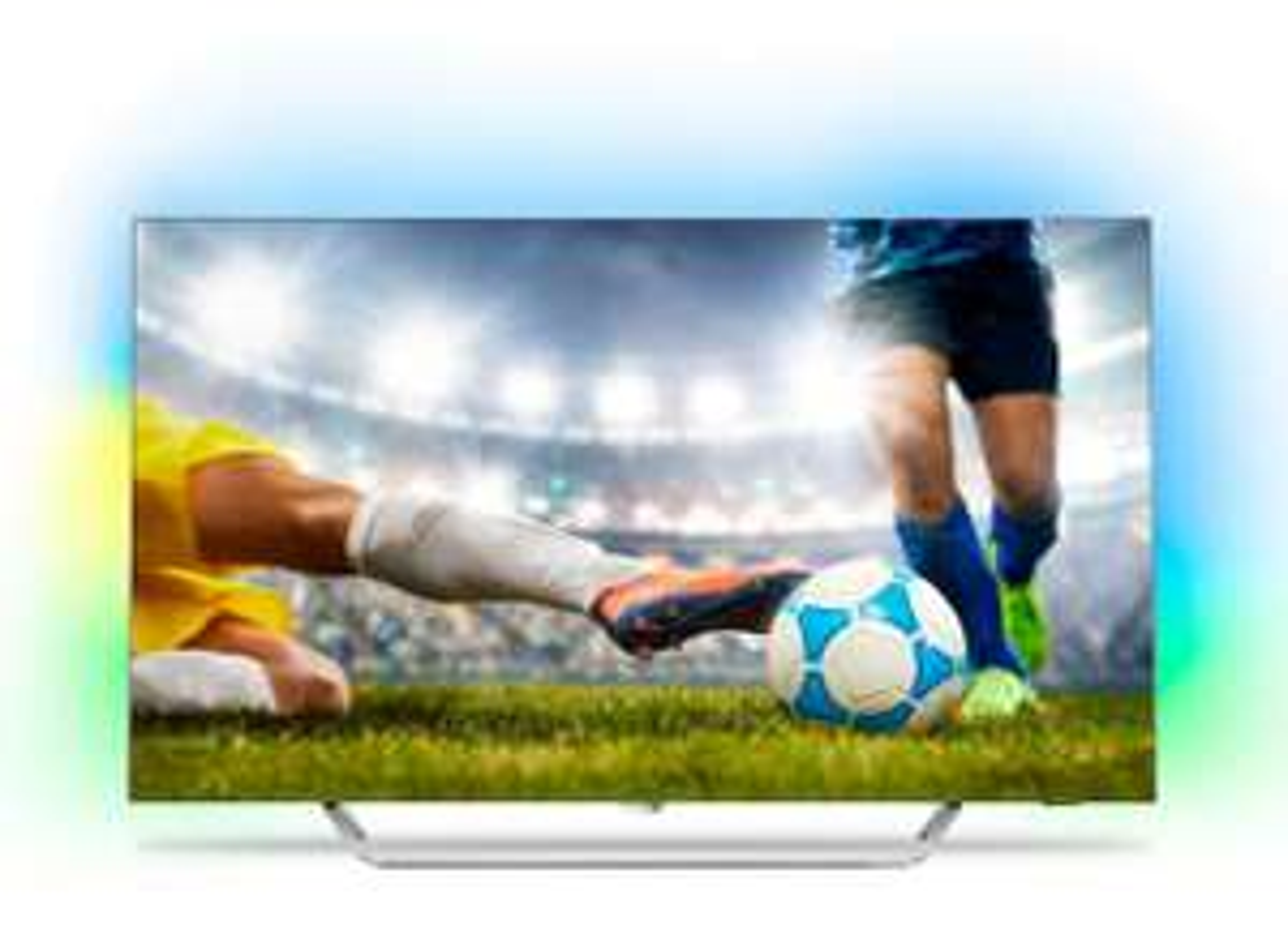 (Otto.de) TV/Fernseher Philips 55POS9002/12 OLED-Fernseher