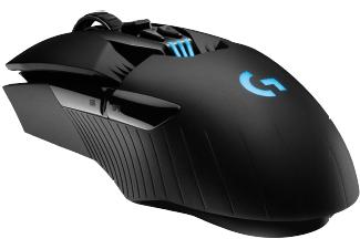 SET: Logitech G903 + G Powerplay Mauspad (Saturn.de)