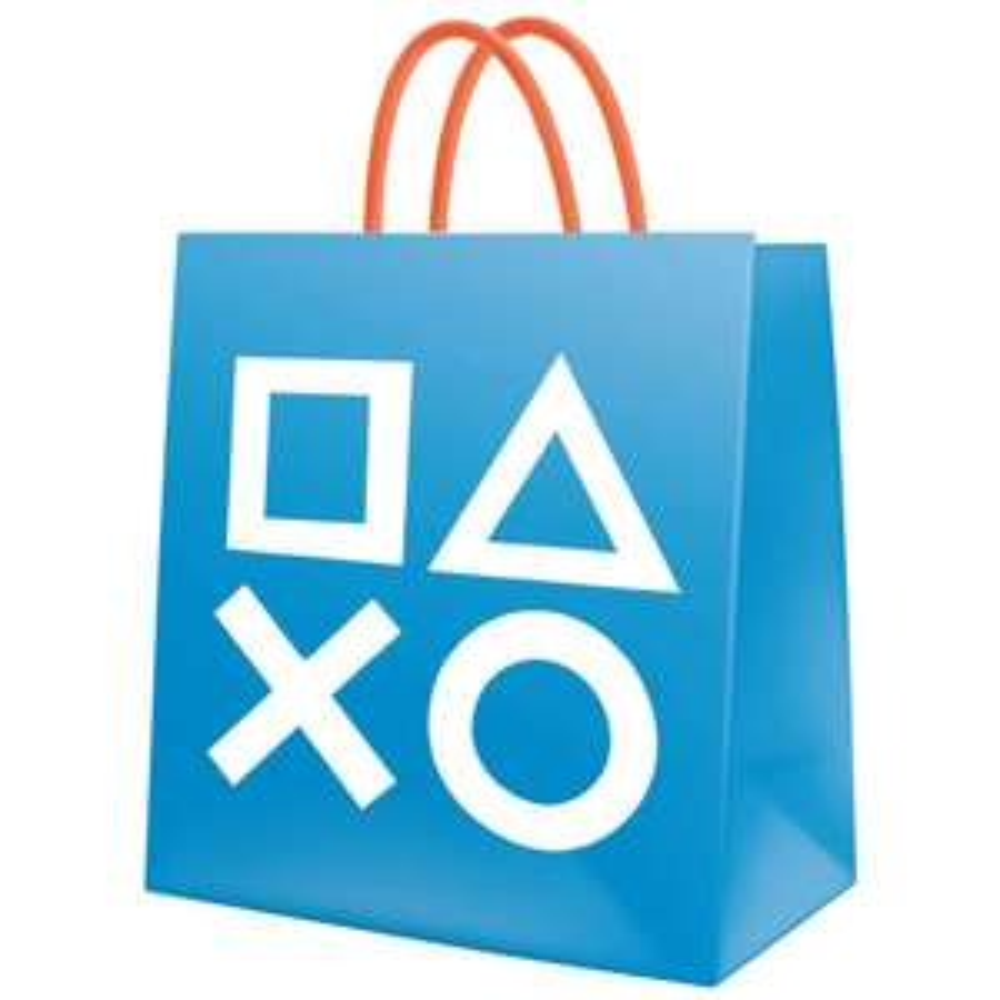 Über 200 neue Playstation Store Angebote (PS4)