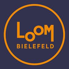 [Lokal Bielefeld] LOOM: WM-Rabatt-Coupons für diverse Shops + kostenloses Fanschminken