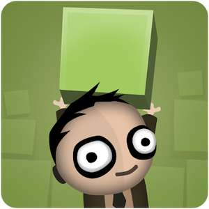 Human Resource Machine & Little Inferno (Google Play / GPlay / Android)
