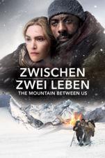 iTunes/Amazon Movie-Mittwoch: »Zwischen zwei Leben« für 1,99€ leihen (+ 50% Cashback)