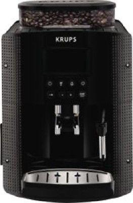 [MediMax Offline] Kaffeevollautomat Krups EA8150 (Online + 5€ VSK)