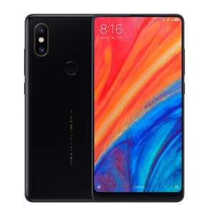Xiaomi Mi Mix 2S 6GB 64GB/128GB (Globale Version)