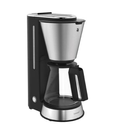 Elektronische Küchenhelfer reduziert bei Saturn, z.B. WMF KÜCHENminis Aroma Kaffeemaschine